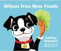 Stewart_cover_toprint_01-05-14_pdf_for_website_cover_only
